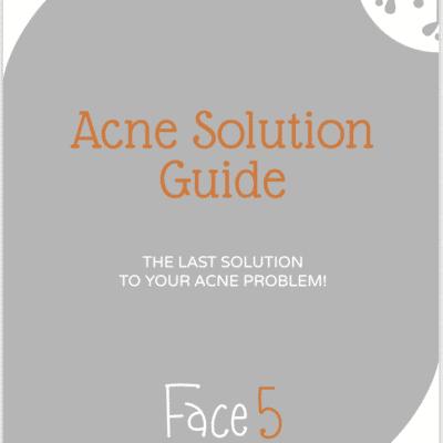 Acne Education