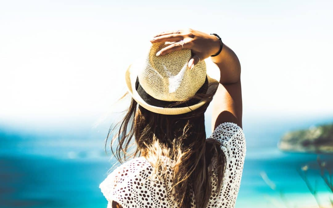 Sunscreen and Acne: Can Sunscreen Make Acne Worse?